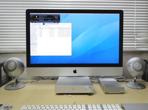 MacAudioSetting_10.jpg