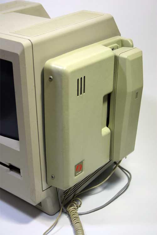 MacPhone.jpeg