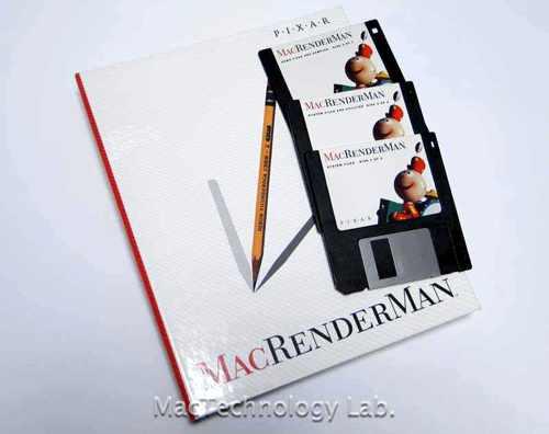 MacRenderman1990.jpg