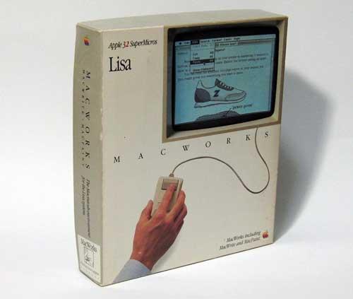 MacWorks_01.jpg