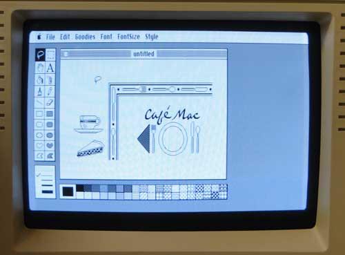 MacWorks_031.jpg