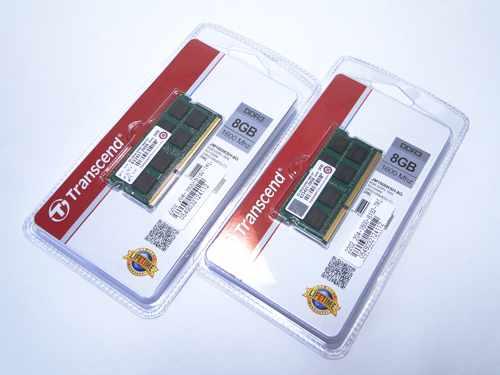 Memory32GB_01.jpg