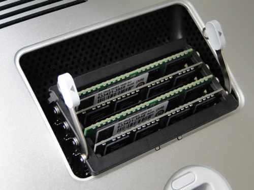 Memory32GB_09_20130714204157.jpg