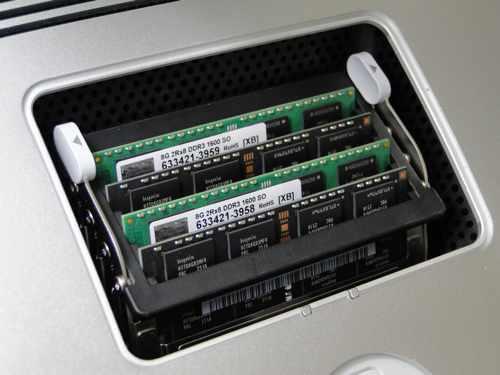 Memory32GB_10_20130714204157.jpg