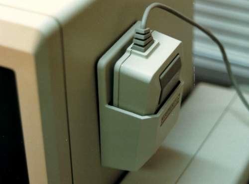 MousePocket.jpg