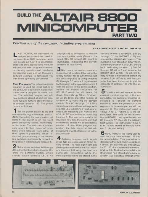 PEBook197502.jpg