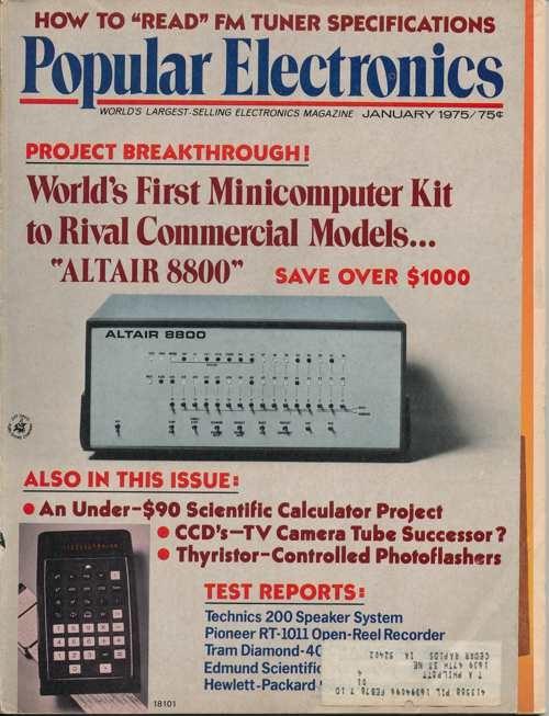 PopularElectronics.jpg