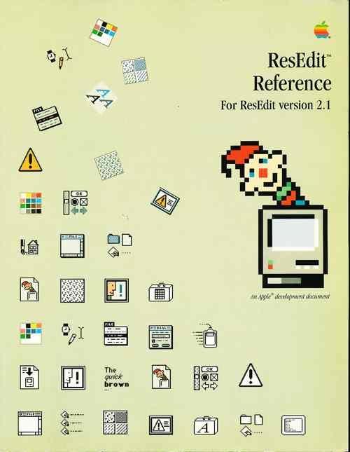 ResEdit21.jpg