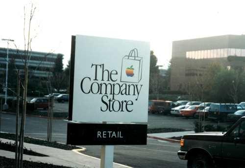 RetailStore.jpg