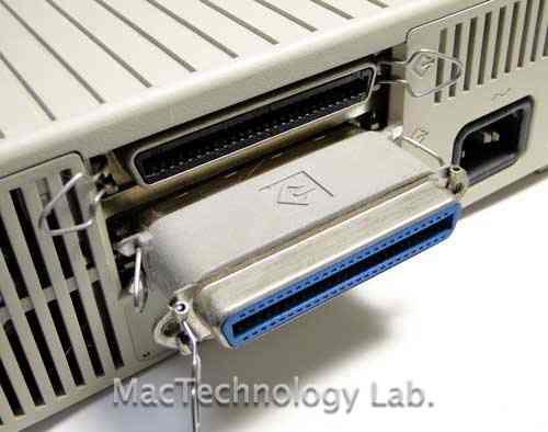SCSIterminator.jpg