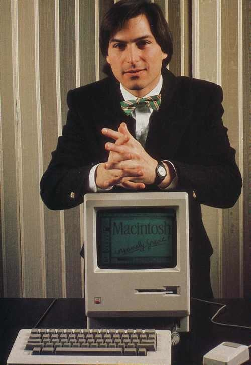 SJObs1984Mac.jpg