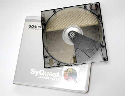 SQ400.jpg