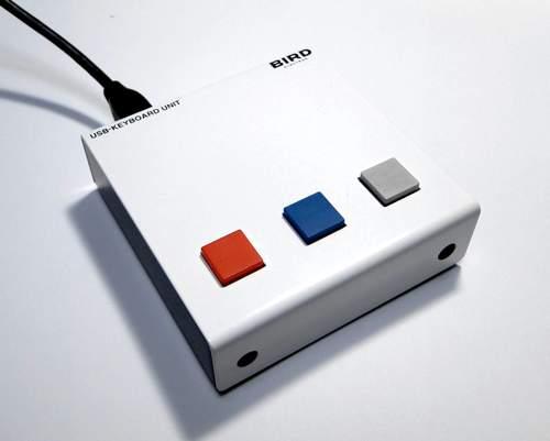 SV600Mac_02.jpg