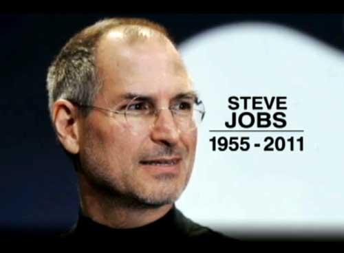 SteveJobs0605_02.jpg