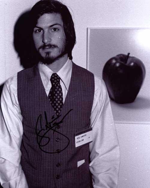 StiveJobs19771.jpg