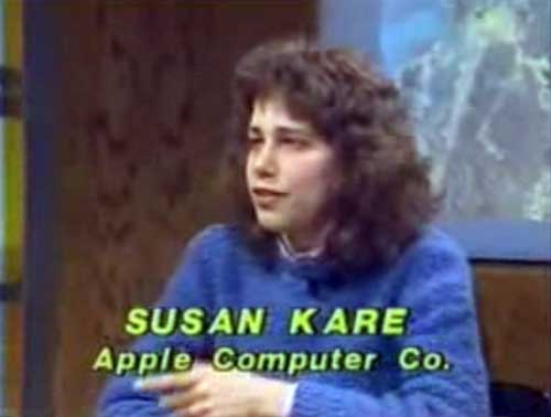 SusanKare_00b.jpg