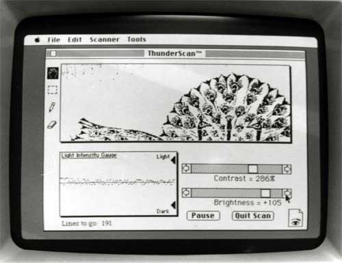 ThunderScan.jpg