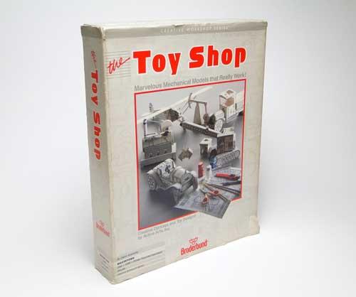 ToyShop_01.jpg