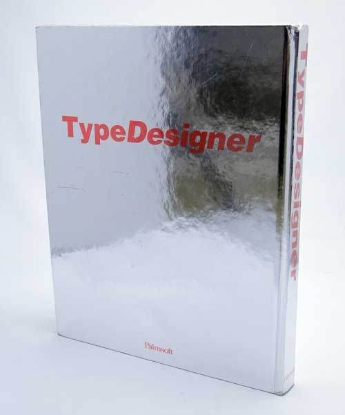 TypeDeginer_02.jpg