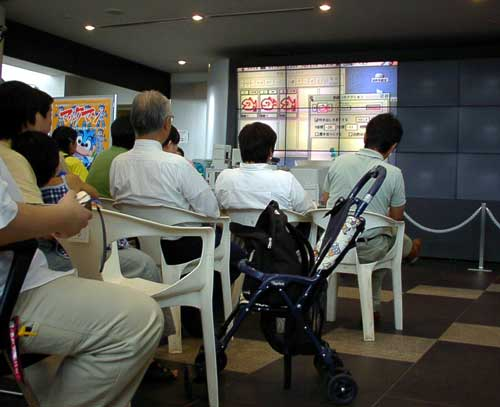 UGC99Yamaguchi_08.jpg