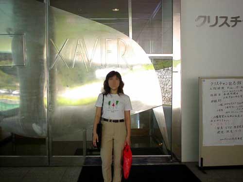 UGC99Yamaguchi_11.jpg