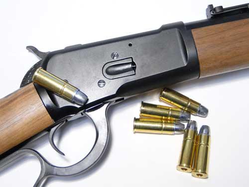 Winchester1892_02.jpg