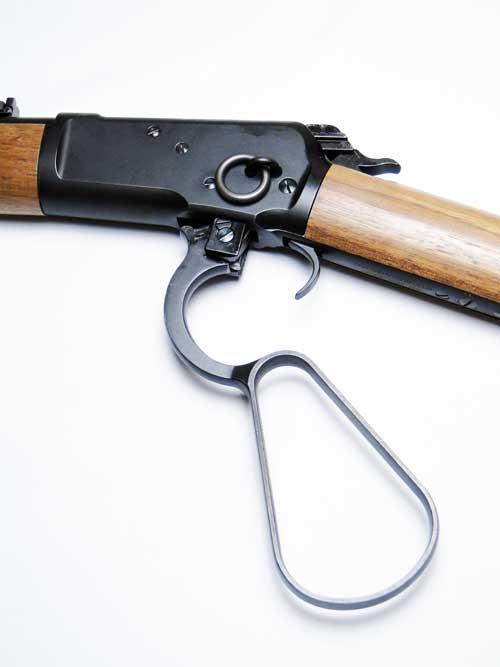 Winchester1892_08.jpg