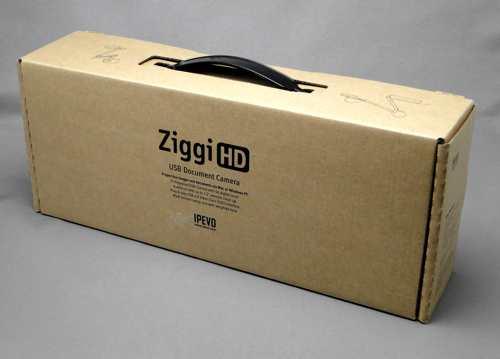 ZiggiHD_07.jpg