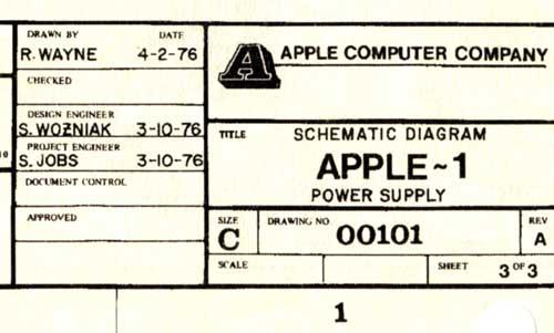 appleIom_05.jpg