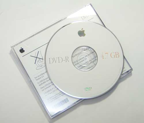 apple_DVD_02.jpg