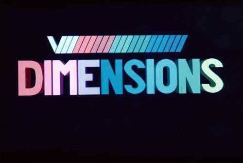 dimmention3D.jpg