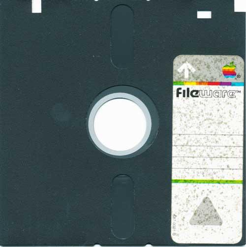 filewaredisk.jpg