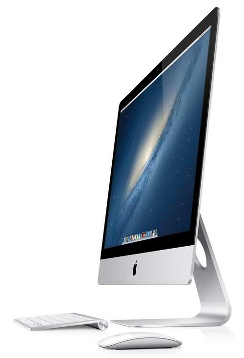iMac_2012.jpg