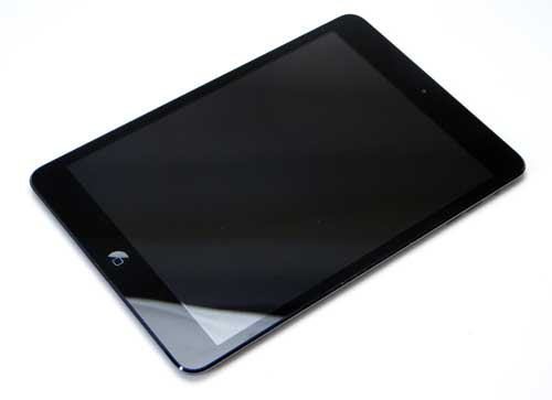 iPadmini_021.jpg