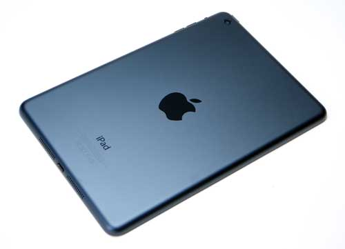 iPadmini_031.jpg