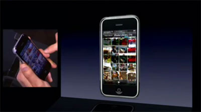 iPhone.jpeg
