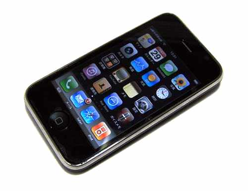 iPhone3GS_01.jpg