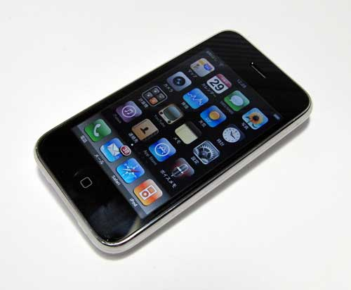 iPhone3G_01.jpg