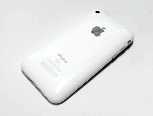 iPhone3G_02.jpg