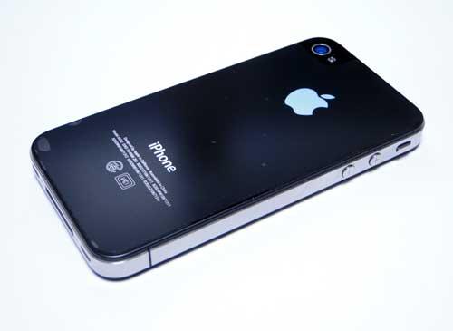 iPhone4_021.jpg