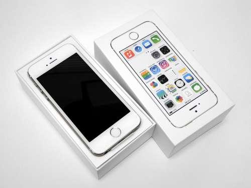 iPhone5s_01jpg.jpg