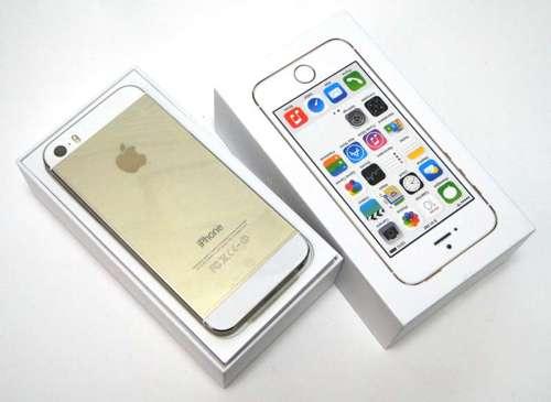 iPhone5s_02.jpg