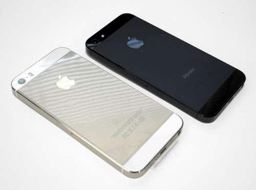 iPhone5s_03.jpg