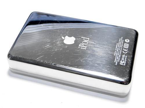 iPod_02.jpg