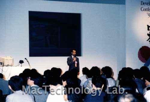 jdc1990.jpg