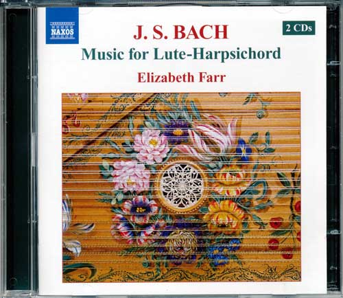 luteharpsichord_01.jpg