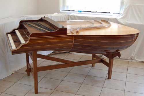 luteharpsichord_03.jpg