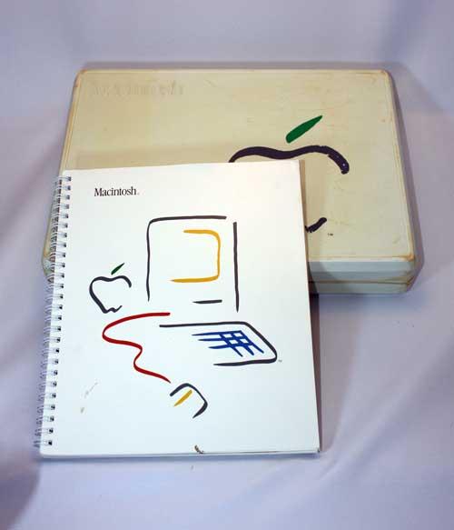 mac128k_manual_01.jpg