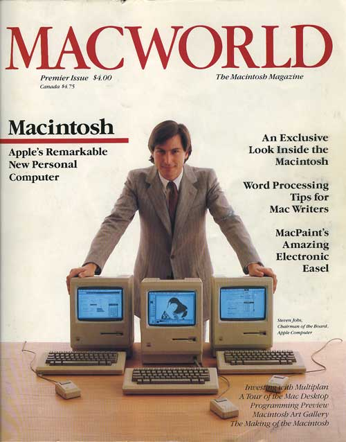 macworldbook_01.jpg