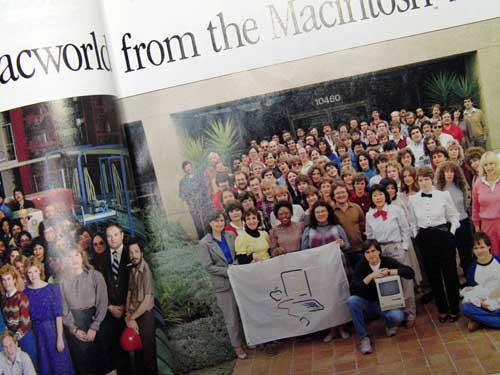 macworldbook_02.jpg